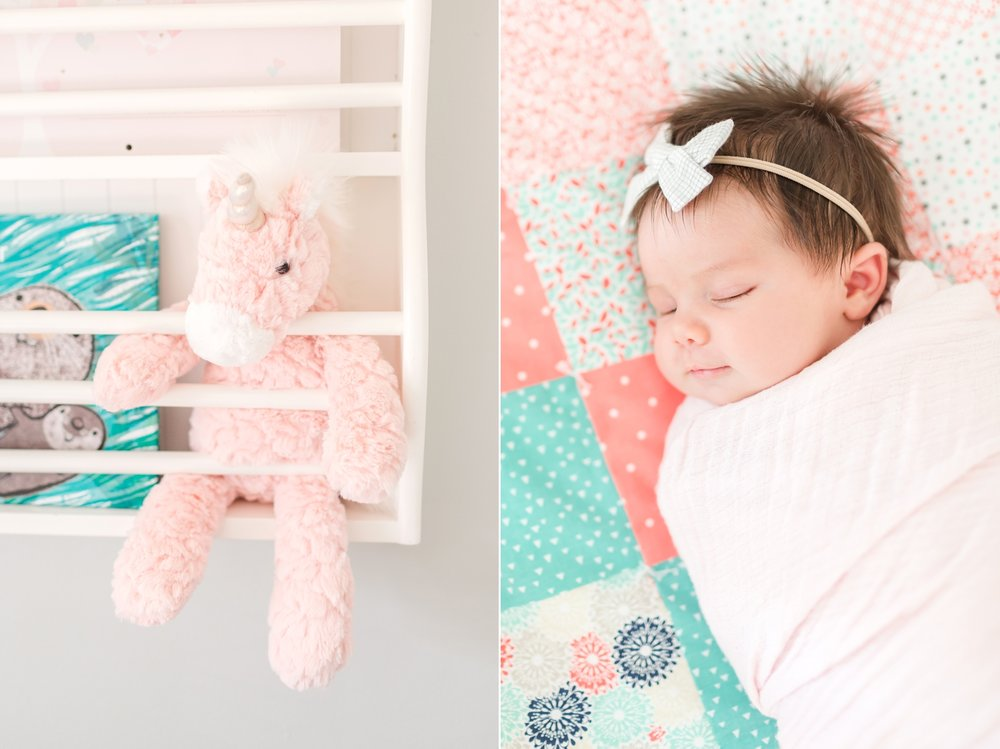 2018-Delin Newborn-204_Maryland-Newborn-family-Photographer-anna-grace-photography-photo.jpg