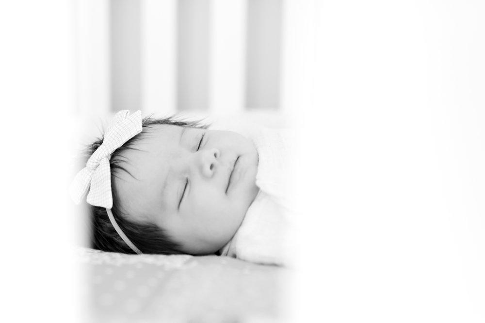 2018-Delin Newborn-210_Maryland-Newborn-family-Photographer-anna-grace-photography-photo.jpg