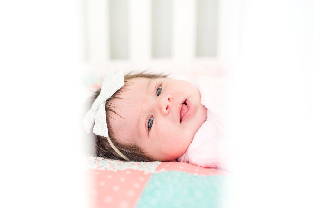 2018-Delin Newborn-214_Maryland-Newborn-family-Photographer-anna-grace-photography-photo.jpg
