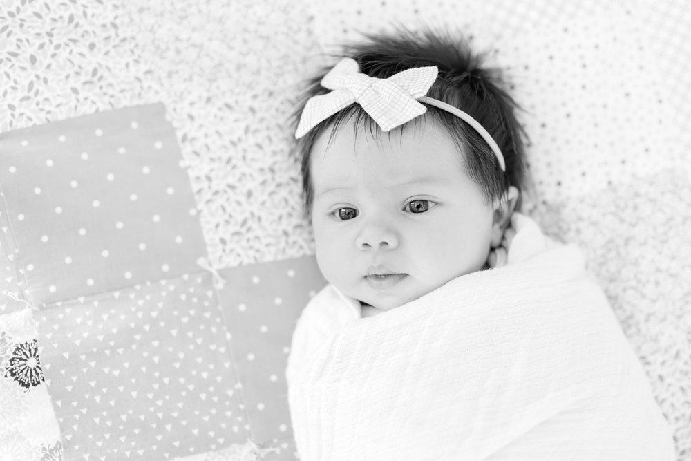 2018-Delin Newborn-219_Maryland-Newborn-family-Photographer-anna-grace-photography-photo.jpg