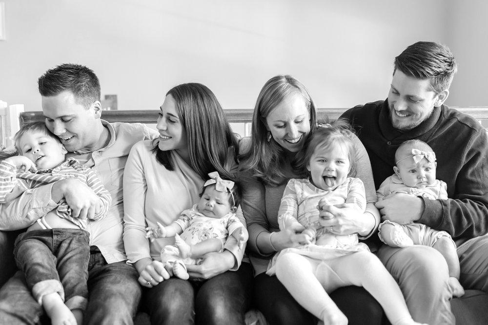 2018-Delin Newborn-236_Maryland-Newborn-family-Photographer-anna-grace-photography-photo.jpg