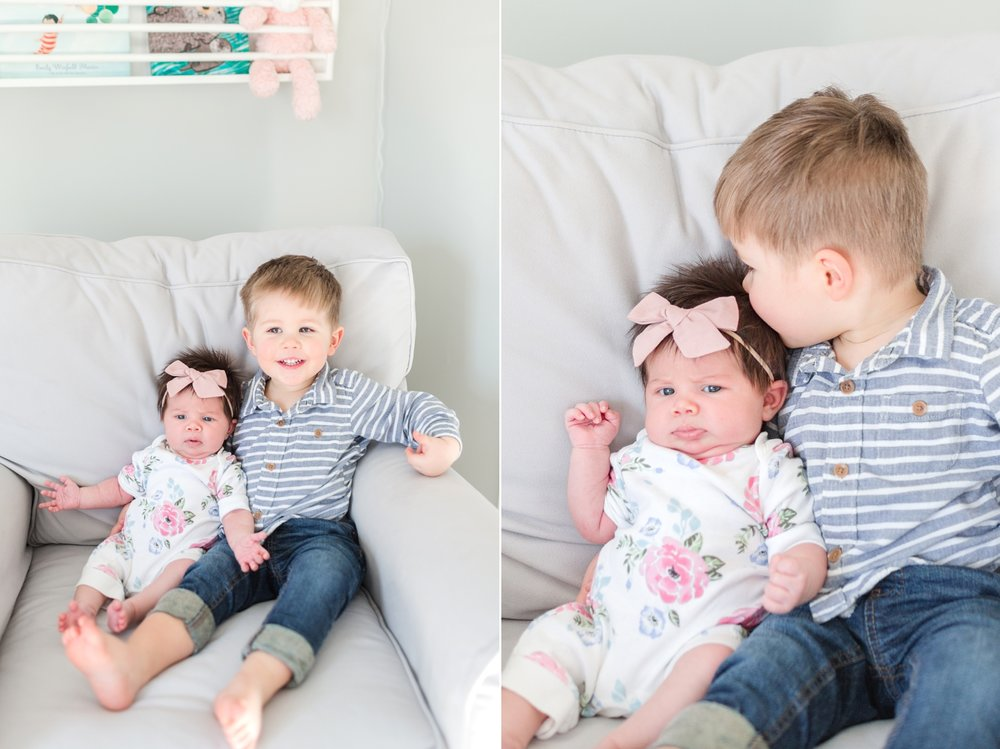 2018-Delin Newborn-261_Maryland-Newborn-family-Photographer-anna-grace-photography-photo.jpg