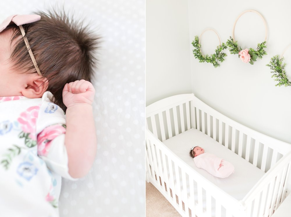 2018-Delin Newborn-293_Maryland-Newborn-family-Photographer-anna-grace-photography-photo.jpg