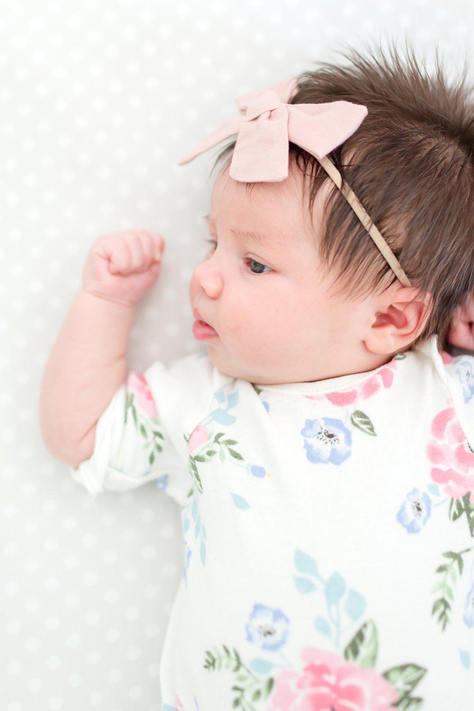 2018-Delin Newborn-297_Maryland-Newborn-family-Photographer-anna-grace-photography-photo.jpg