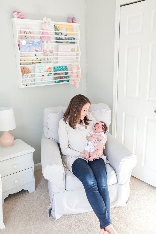 2018-Delin Newborn-318_Maryland-Newborn-family-Photographer-anna-grace-photography-photo.jpg