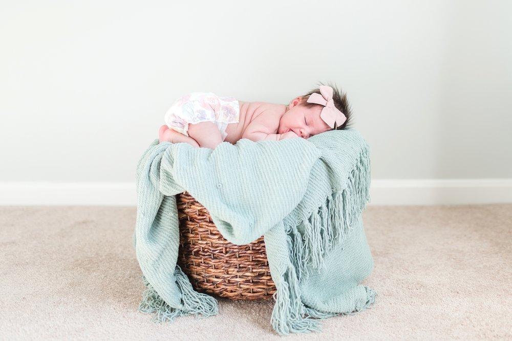 2018-Delin Newborn-332_Maryland-Newborn-family-Photographer-anna-grace-photography-photo.jpg
