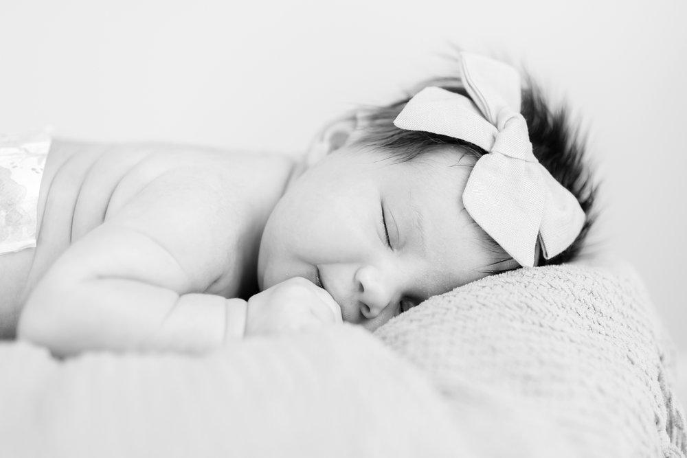2018-Delin Newborn-336_Maryland-Newborn-family-Photographer-anna-grace-photography-photo.jpg