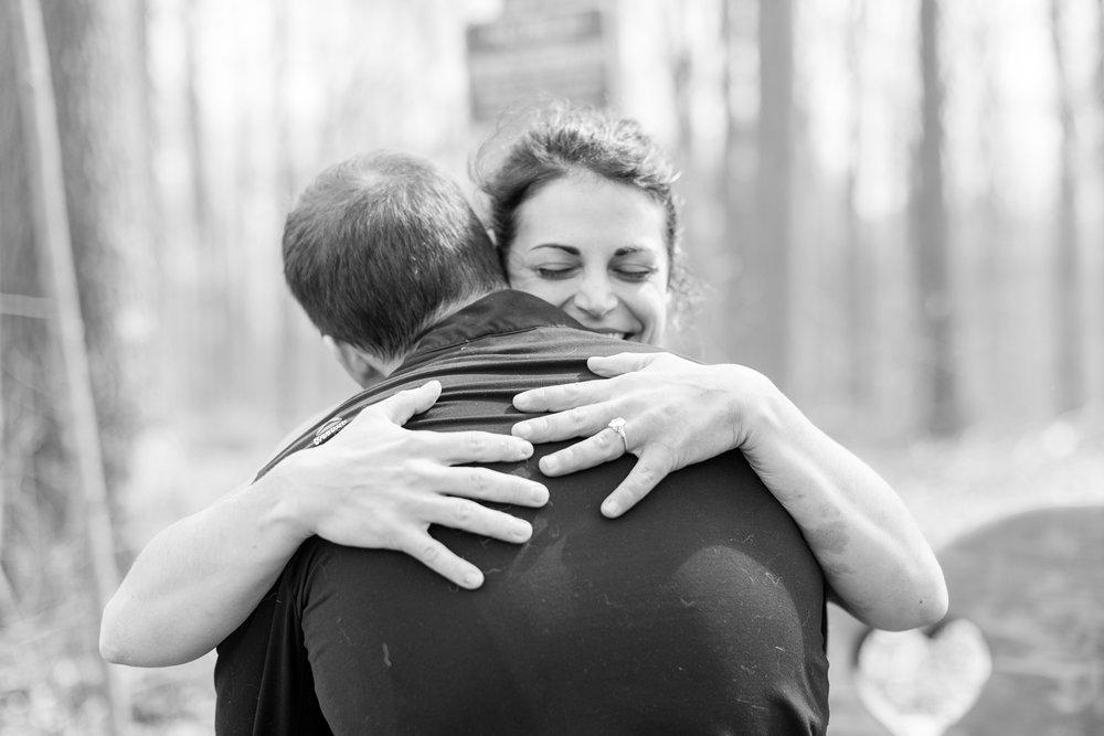 Matty & Angel Proposal Engagement-64_Maryland-Virginia-engagement-Photographer-anna-grace-photography-photo.jpg