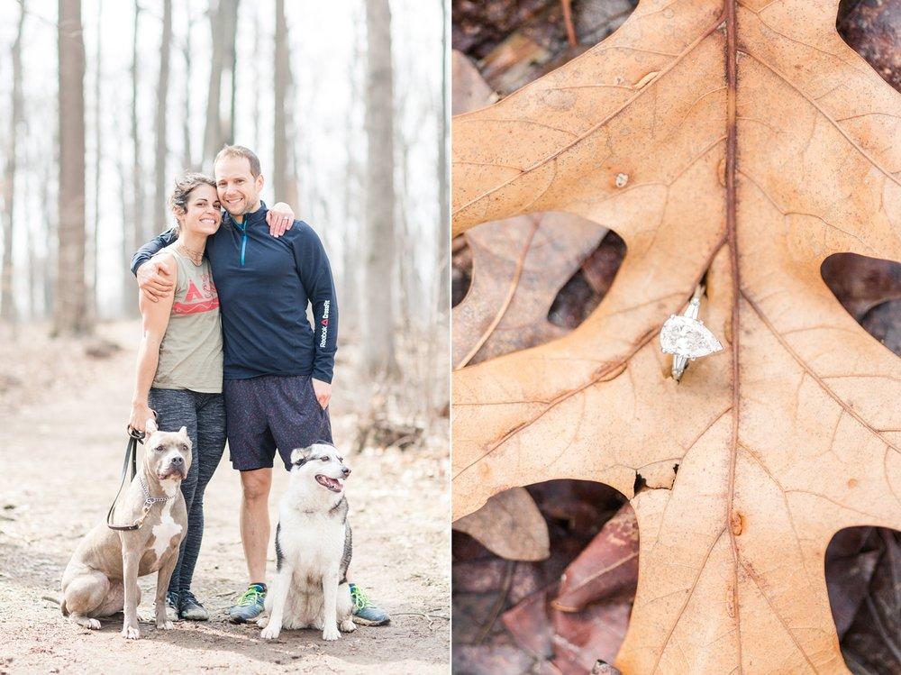 Matty & Angel Proposal Engagement-96_Maryland-Virginia-engagement-Photographer-anna-grace-photography-photo.jpg