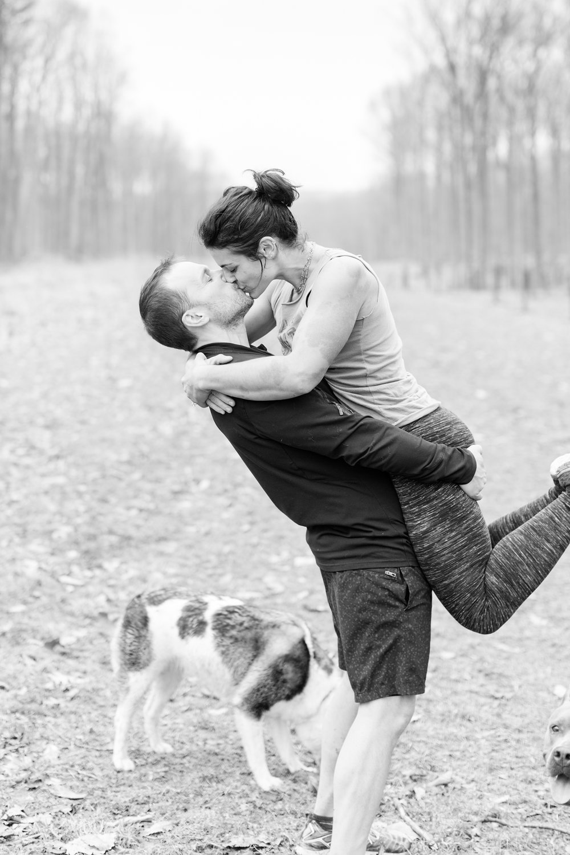 Matty & Angel Proposal Engagement-143_Maryland-Virginia-engagement-Photographer-anna-grace-photography-photo.jpg