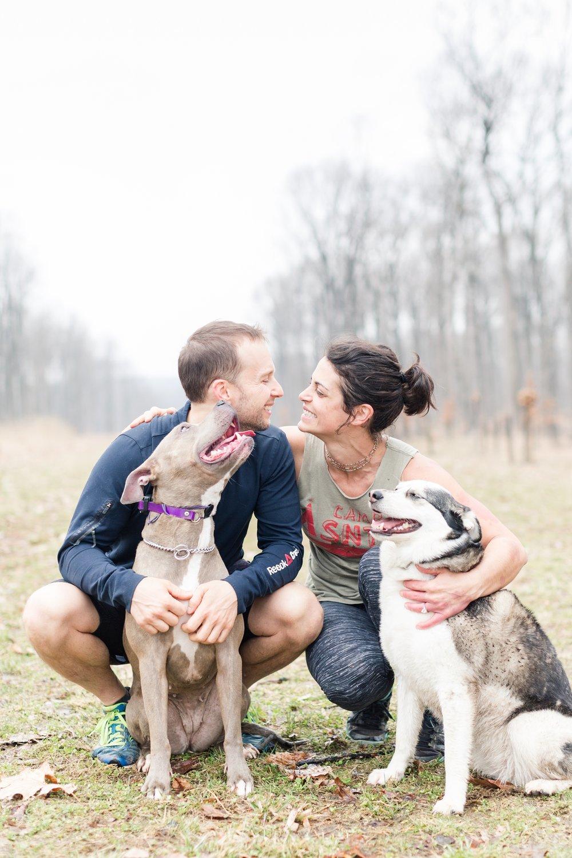 Matty & Angel Proposal Engagement-162_Maryland-Virginia-engagement-Photographer-anna-grace-photography-photo.jpg