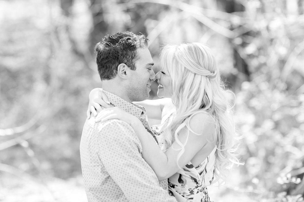 Kelly Hetzler & Aaron Greene Engagement-101_Maryland-Virginia-engagement-Photographer-anna-grace-photography-photo.jpg