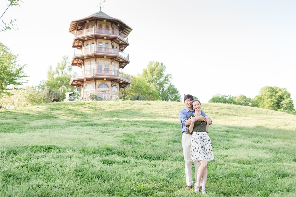Rose Crowell & Brian Mittereder Engagement-17_Maryland-Virginia-engagement-Photographer-anna-grace-photography-photo.jpg