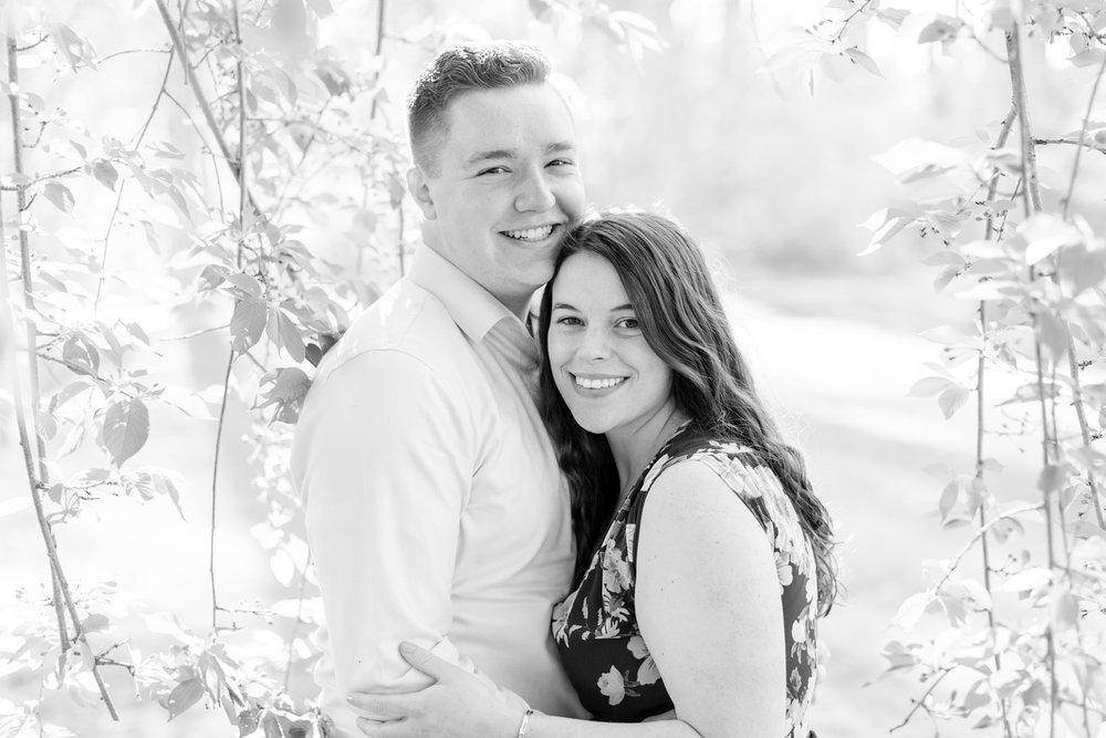Shelby Hall & Mark Adkins Engagement-18_Maryland-Virginia-engagement-Photographer-anna-grace-photography-photo.jpg