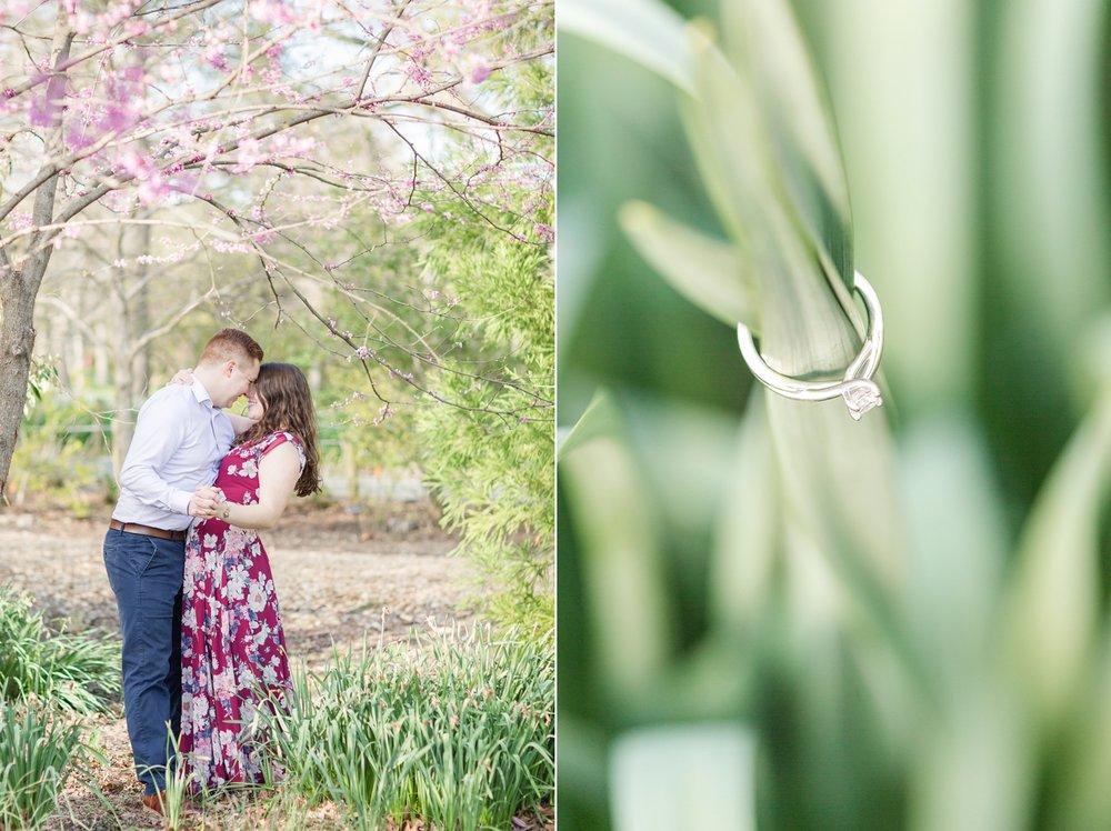 Shelby Hall & Mark Adkins Engagement-94_Maryland-Virginia-engagement-Photographer-anna-grace-photography-photo.jpg