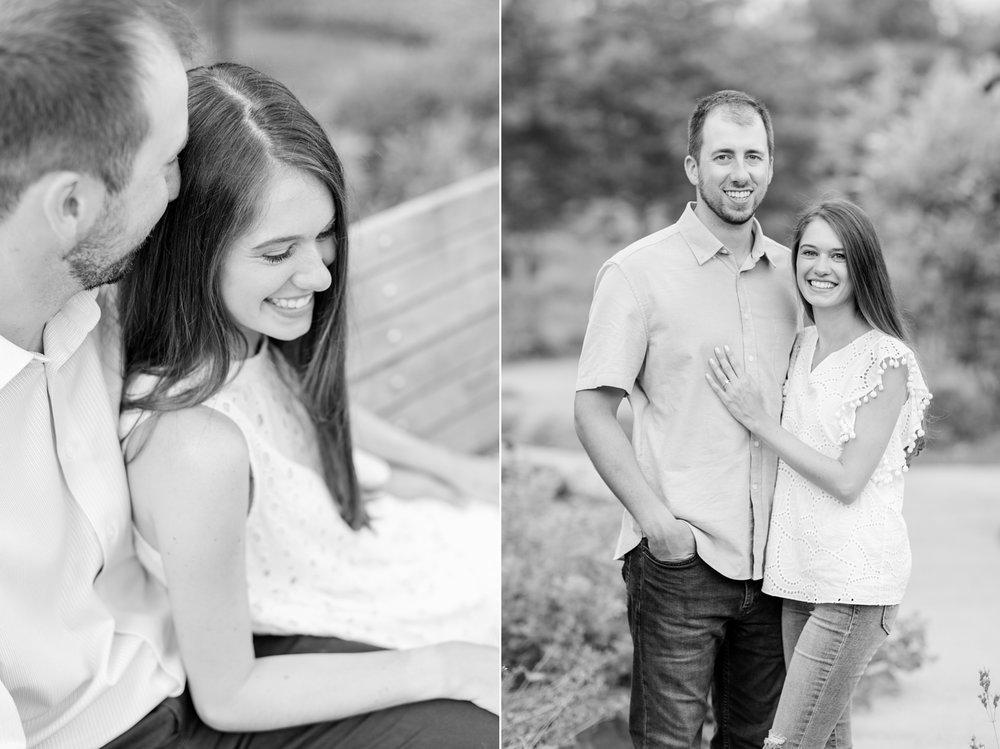 Kelsey Ray & Cameron Webb Engagement-44_Maryland-Virginia-engagement-Photographer-anna-grace-photography-photo.jpg
