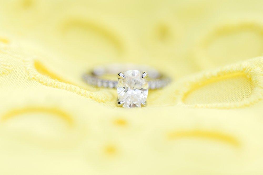 Kelsey Ray & Cameron Webb Engagement-103_Maryland-Virginia-engagement-Photographer-anna-grace-photography-photo.jpg