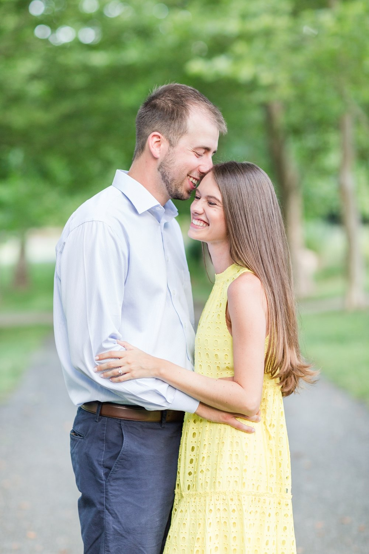 Kelsey Ray & Cameron Webb Engagement-21_Maryland-Virginia-engagement-Photographer-anna-grace-photography-photo.jpg