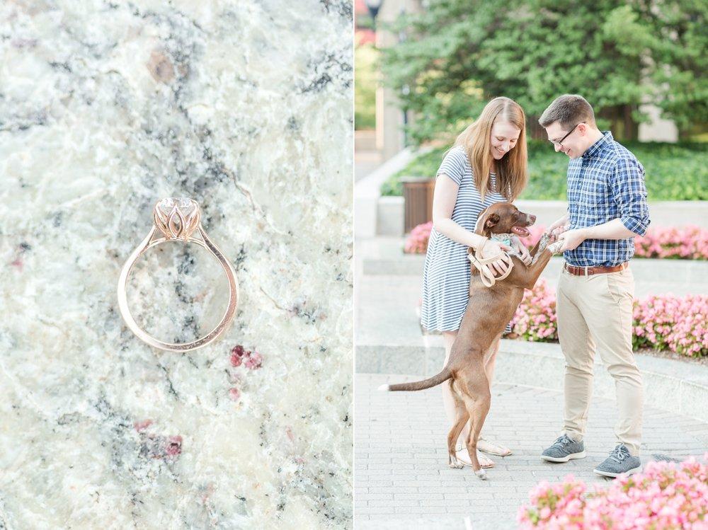 Lindy & Chris Engagement-58_Maryland-Virginia-engagement-Photographer-anna-grace-photography-photo.jpg