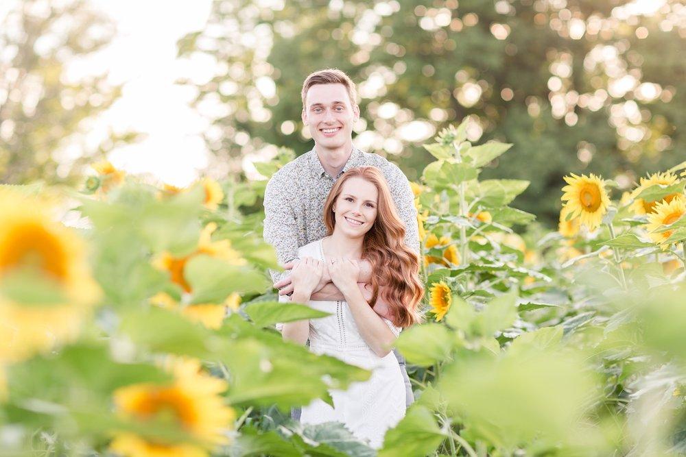Jessica & Leo Engagement-29_Maryland-Virginia-engagement-Photographer-anna-grace-photography-photo.jpg