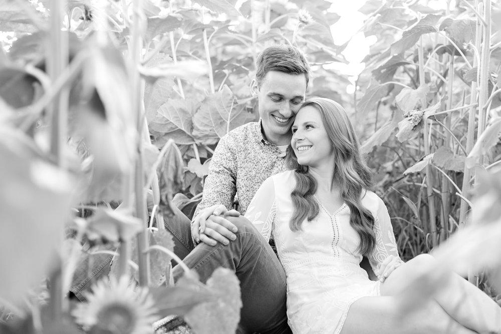 Jessica & Leo Engagement-59_Maryland-Virginia-engagement-Photographer-anna-grace-photography-photo.jpg