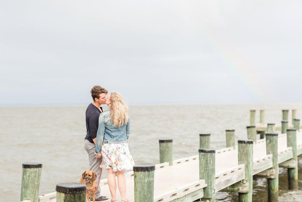 Kirsten & Dan Engagement-21_Maryland-Virginia-engagement-Photographer-anna-grace-photography-photo.jpg