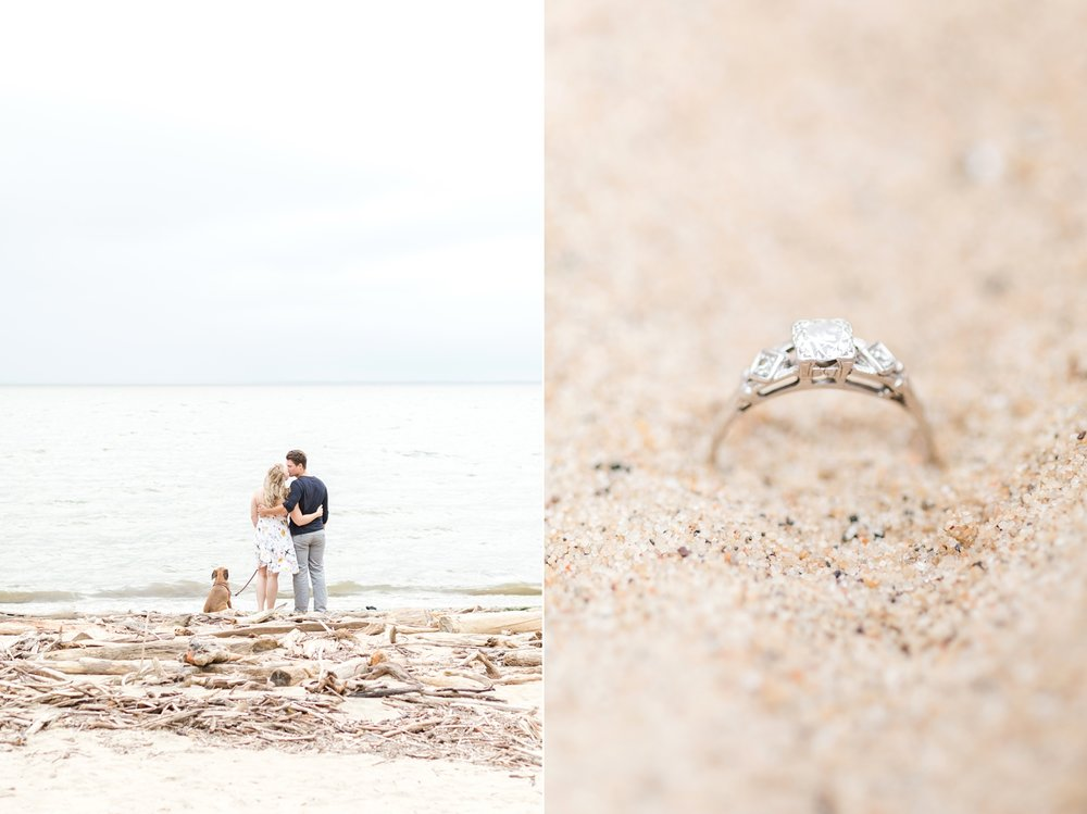 Kirsten & Dan Engagement-85_Maryland-Virginia-engagement-Photographer-anna-grace-photography-photo.jpg