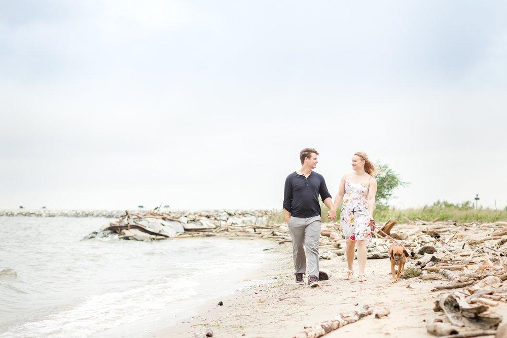 Kirsten & Dan Engagement-101_Maryland-Virginia-engagement-Photographer-anna-grace-photography-photo.jpg