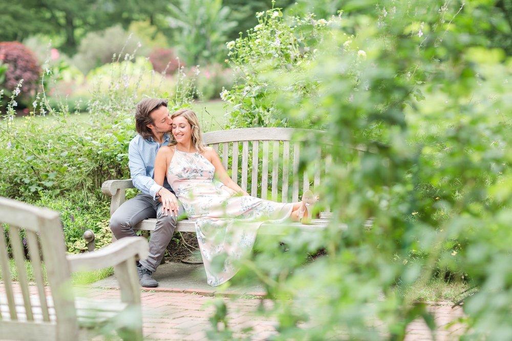 Kaitlyn & Kyle Engagement-40_Maryland-Virginia-engagement-Photographer-anna-grace-photography-photo.jpg