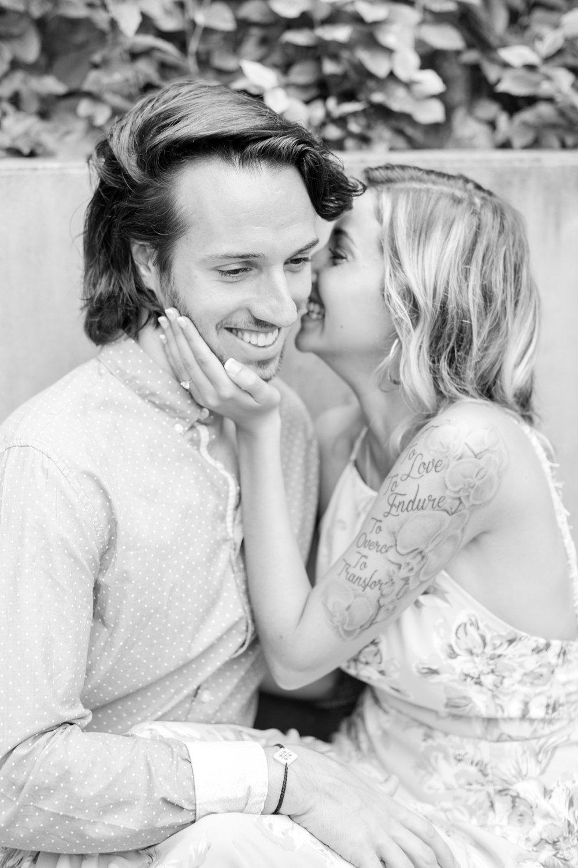 Kaitlyn & Kyle Engagement-68_Maryland-Virginia-engagement-Photographer-anna-grace-photography-photo.jpg