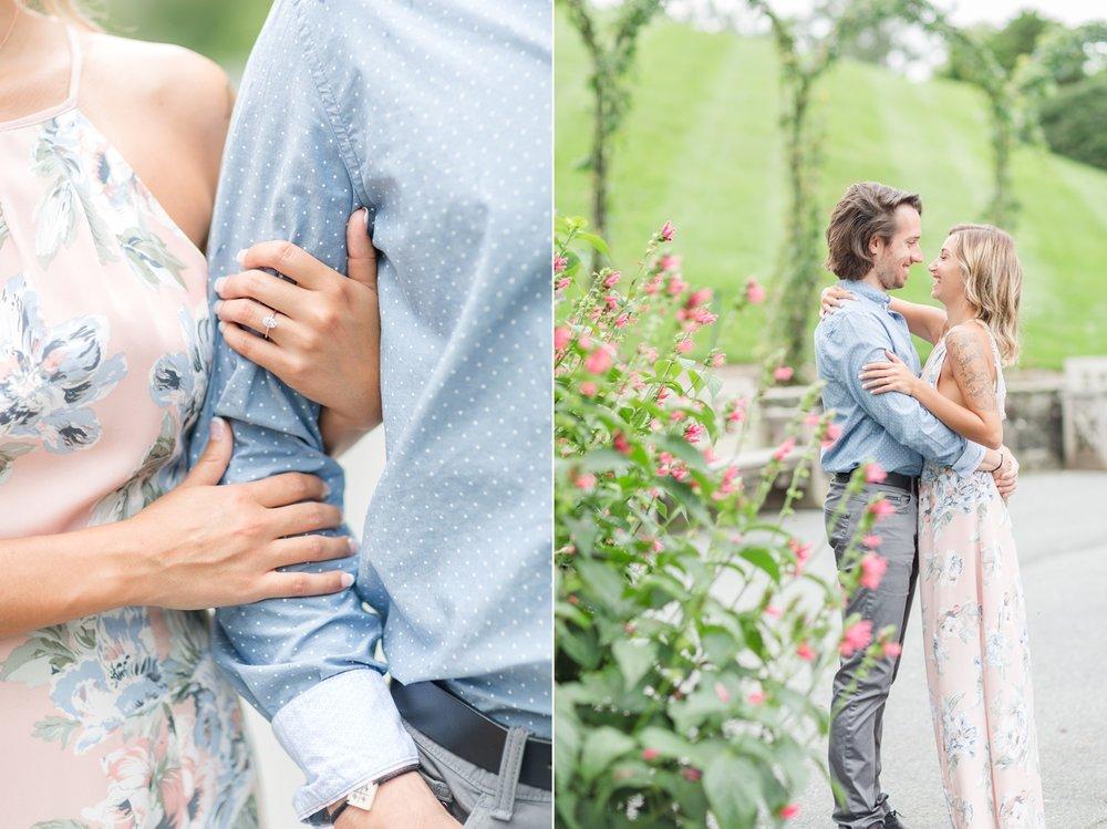 Kaitlyn & Kyle Engagement-121_Maryland-Virginia-engagement-Photographer-anna-grace-photography-photo.jpg
