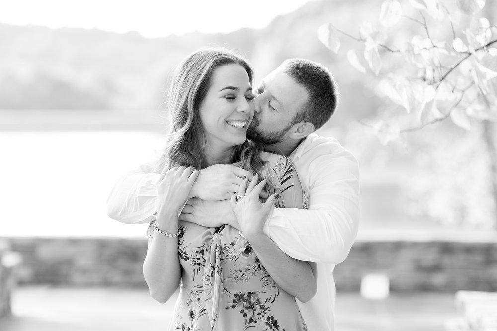 Elise & Shawn Engagement-75_Maryland-Virginia-engagement-Photographer-anna-grace-photography-photo.jpg