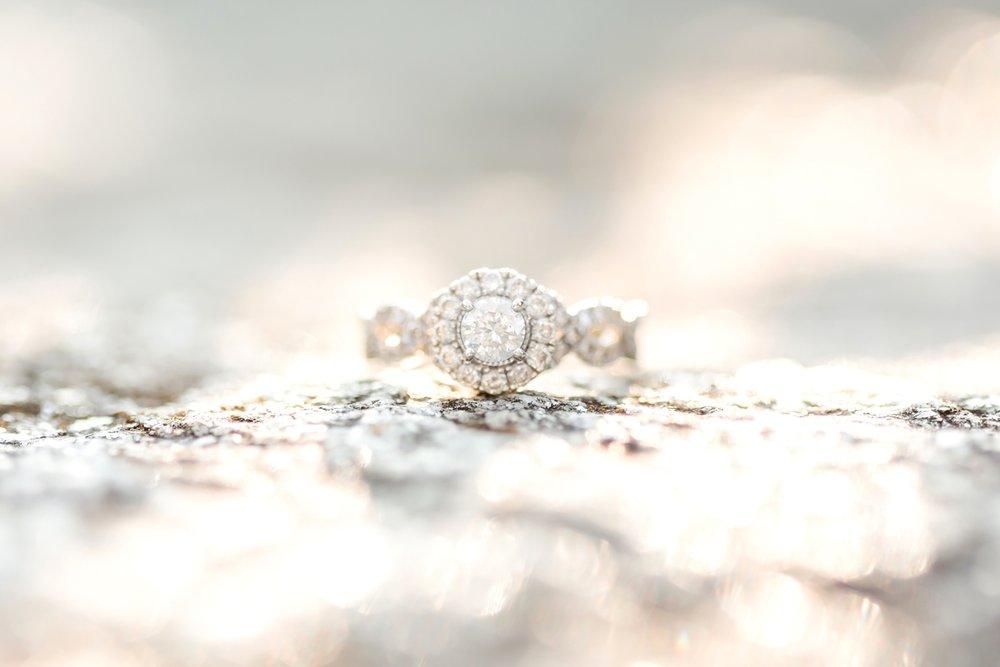 Elise & Shawn Engagement-95_Maryland-Virginia-engagement-Photographer-anna-grace-photography-photo.jpg