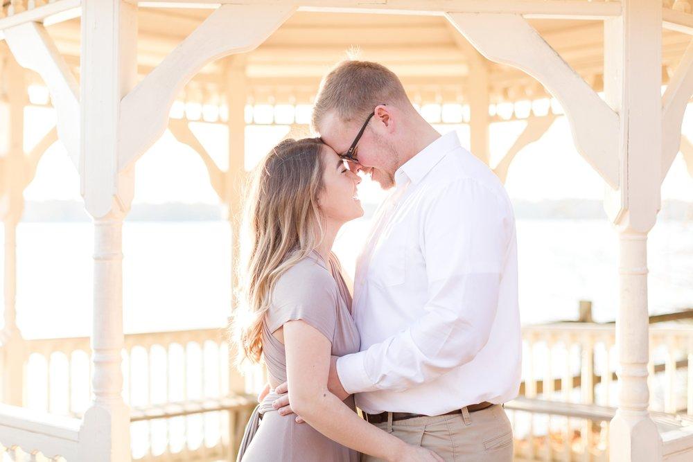 Chelsea & Christian Engagement-47_Maryland-Virginia-engagement-Photographer-anna-grace-photography-photo.jpg