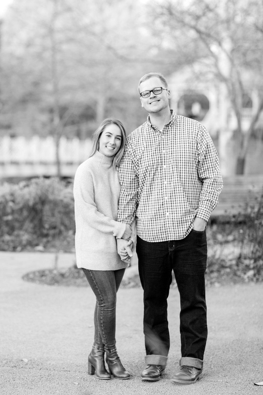 Chelsea & Christian Engagement-128_Maryland-Virginia-engagement-Photographer-anna-grace-photography-photo.jpg