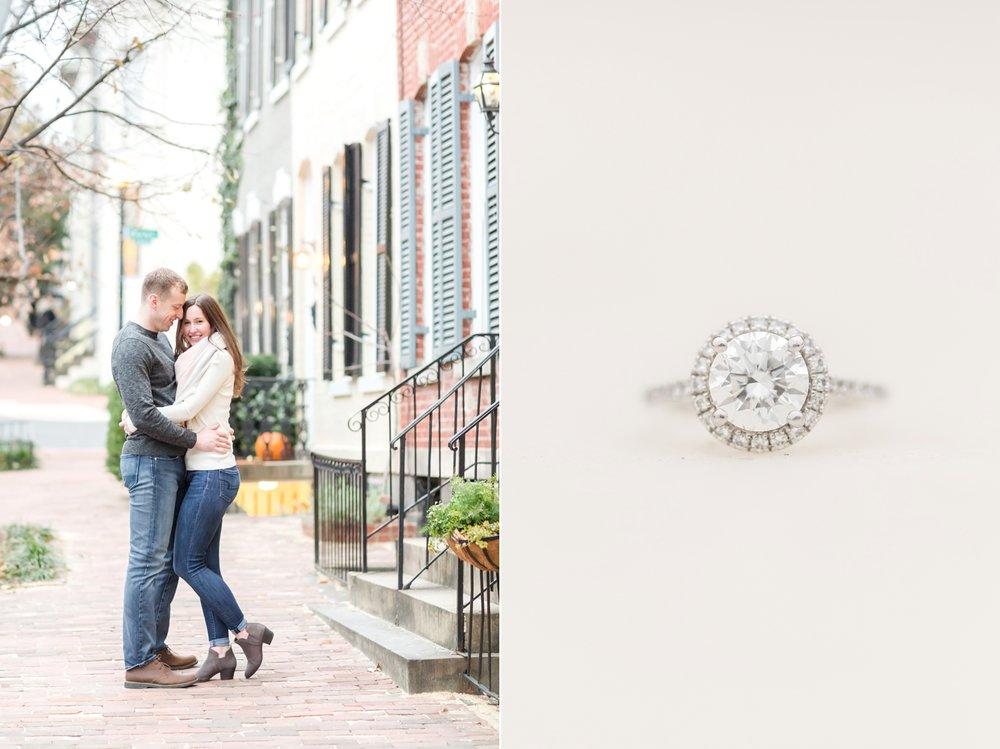 Jo & Chris Engagement-179_Maryland-Virginia-engagement-Photographer-anna-grace-photography-photo.jpg
