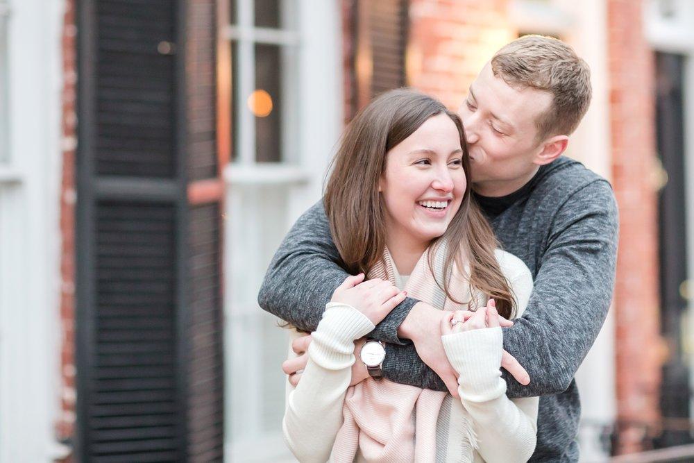 Jo & Chris Engagement-202_Maryland-Virginia-engagement-Photographer-anna-grace-photography-photo.jpg