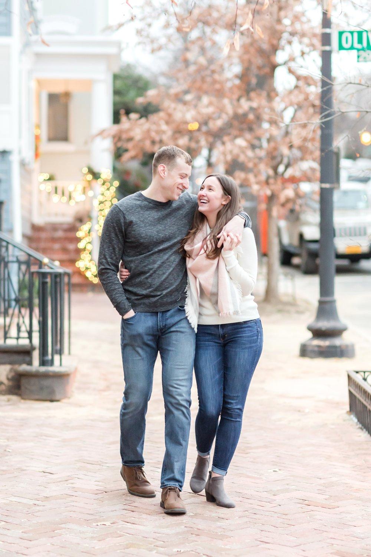 Jo & Chris Engagement-252_Maryland-Virginia-engagement-Photographer-anna-grace-photography-photo.jpg