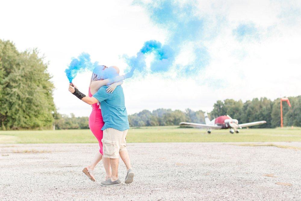 Calvert Gender Reveal-49_Maryland-Virginia-family-newborn-maternity-Photographer-anna-grace-photography-photo.jpg