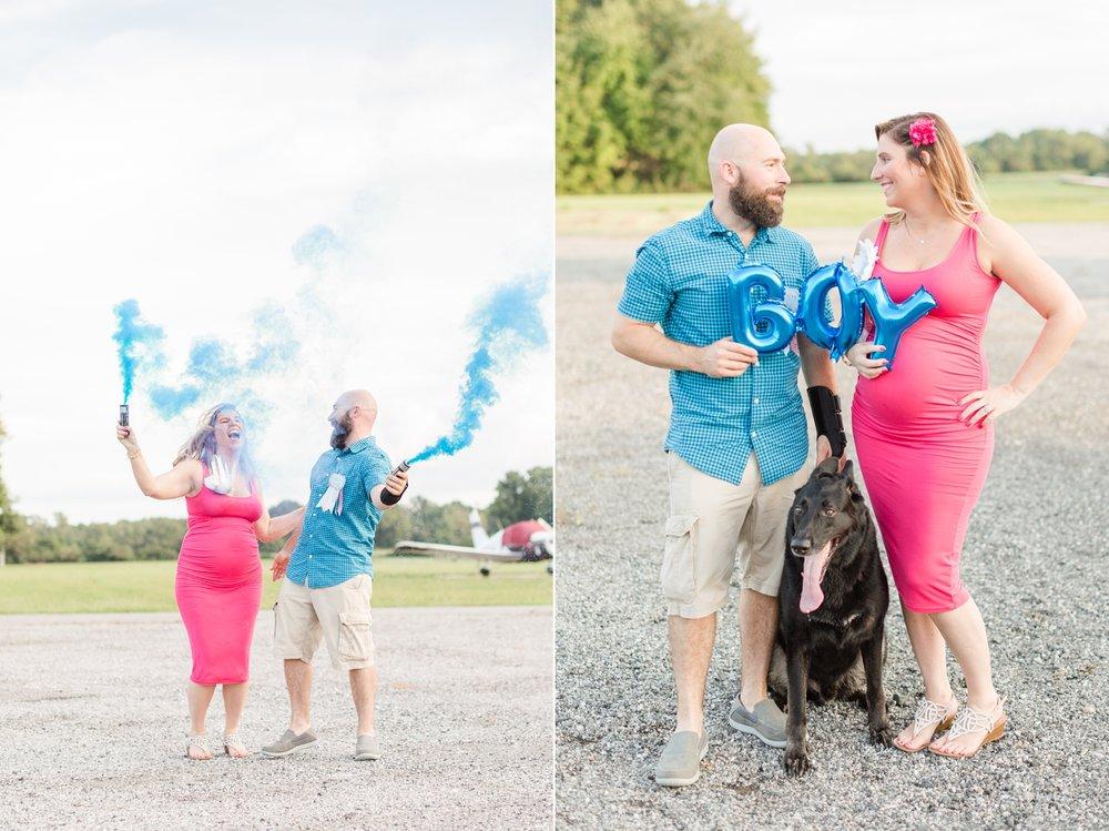 Calvert Gender Reveal-46_Maryland-Virginia-family-newborn-maternity-Photographer-anna-grace-photography-photo-1.jpg
