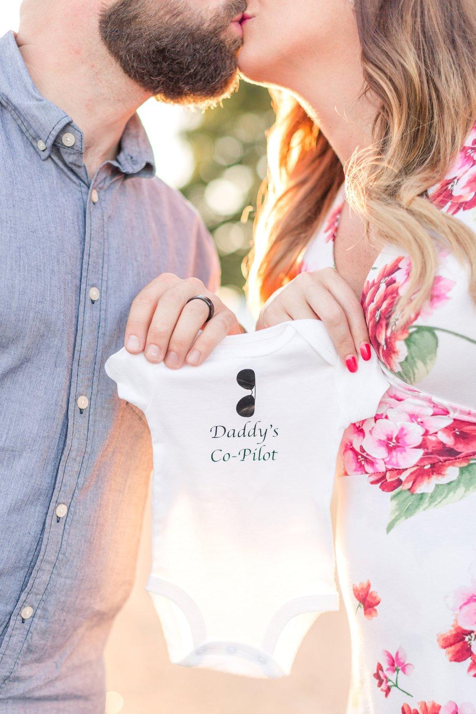 Calvert Reveal-41_Maryland-Virginia-family-newborn-maternity-Photographer-anna-grace-photography-photo.jpg