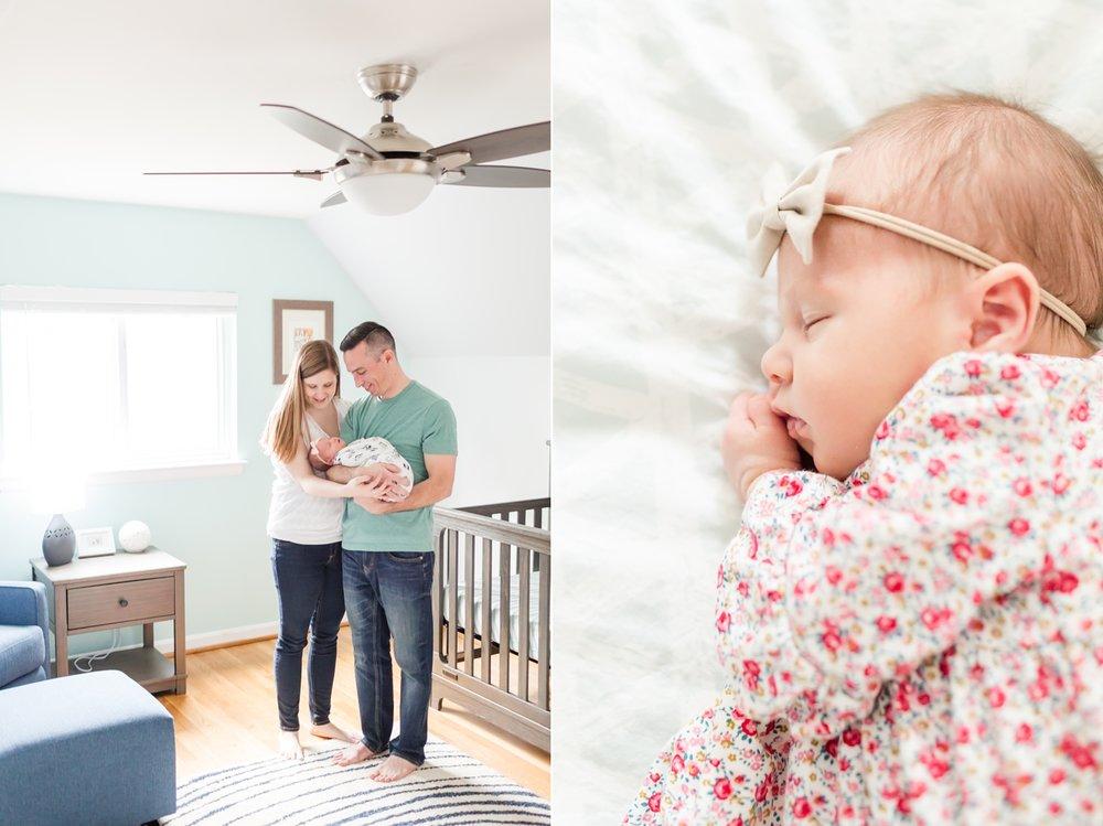 Martin Newborn-76_Maryland-Virginia-family-newborn-maternity-Photographer-anna-grace-photography-photo.jpg