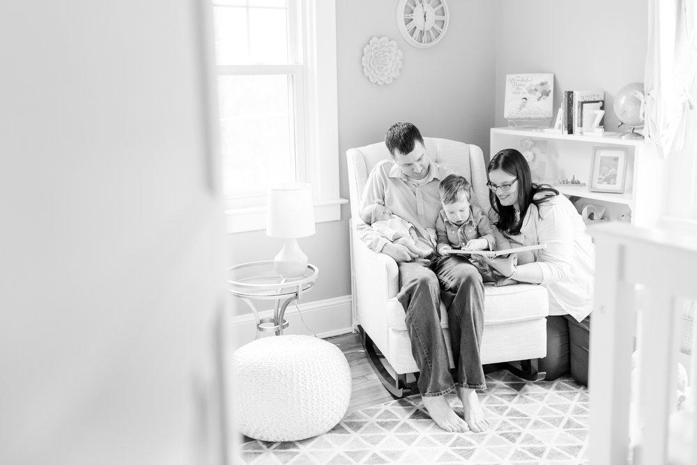 Baby Emilia Newborn-345_Maryland-Virginia-family-newborn-maternity-Photographer-anna-grace-photography-photo.jpg