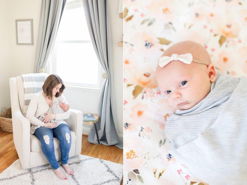 Baby Adelyn Newborn-70_Maryland-Virginia-family-newborn-maternity-Photographer-anna-grace-photography-photo.jpg