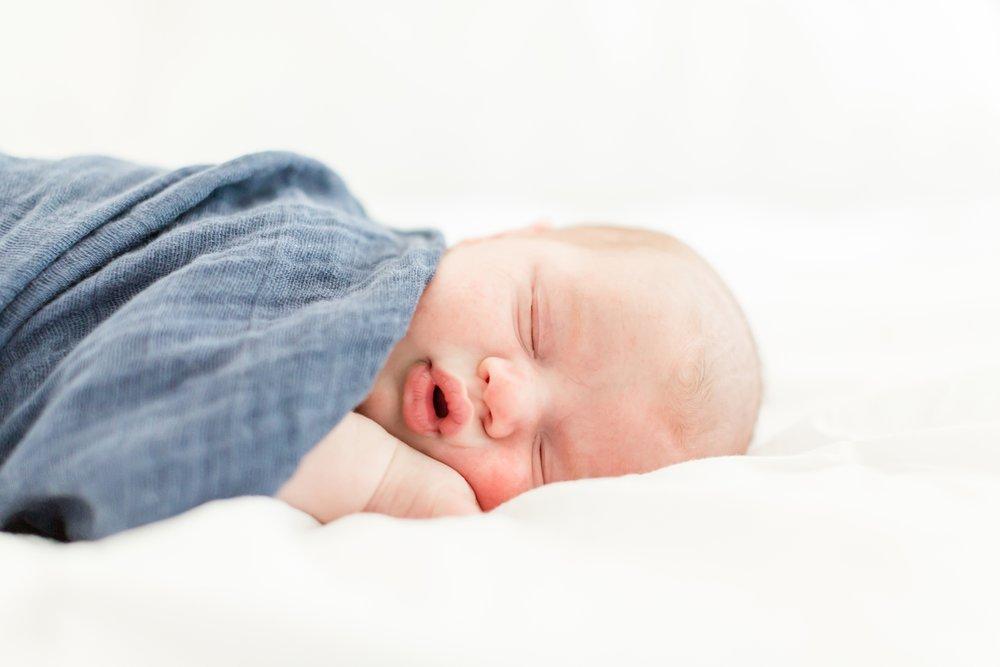 Waldner Newborn-163_Maryland-Virginia-family-newborn-maternity-Photographer-anna-grace-photography-photo.jpg