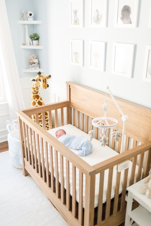 Waldner Newborn-31_Maryland-Virginia-family-newborn-maternity-Photographer-anna-grace-photography-photo.jpg