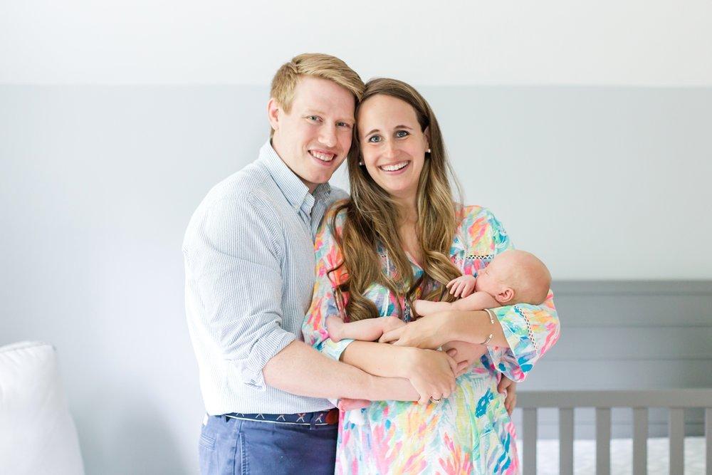 Staulters Newborn-90_Maryland-Virginia-family-newborn-maternity-Photographer-anna-grace-photography-photo.jpg