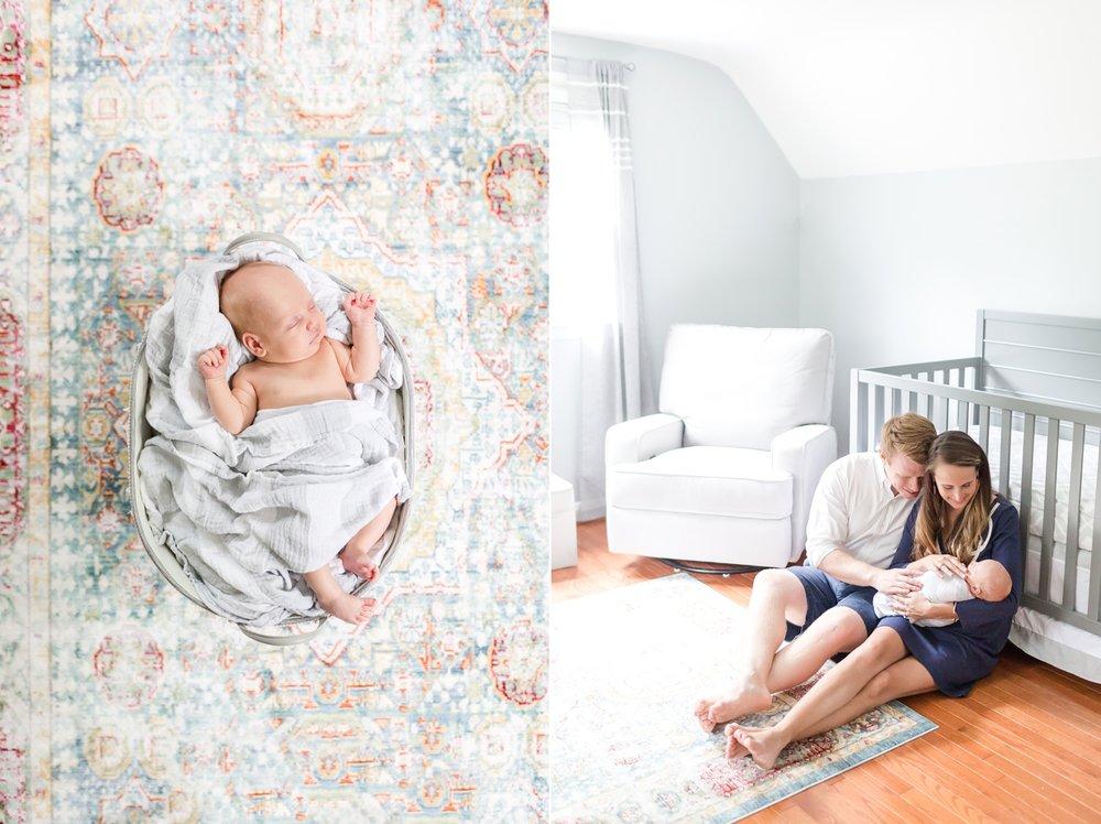Staulters Newborn-152_Maryland-Virginia-family-newborn-maternity-Photographer-anna-grace-photography-photo.jpg