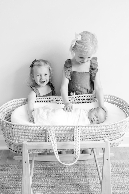 Abell Newborn Levi-20_Maryland-Virginia-family-newborn-maternity-Photographer-anna-grace-photography-photo.jpg