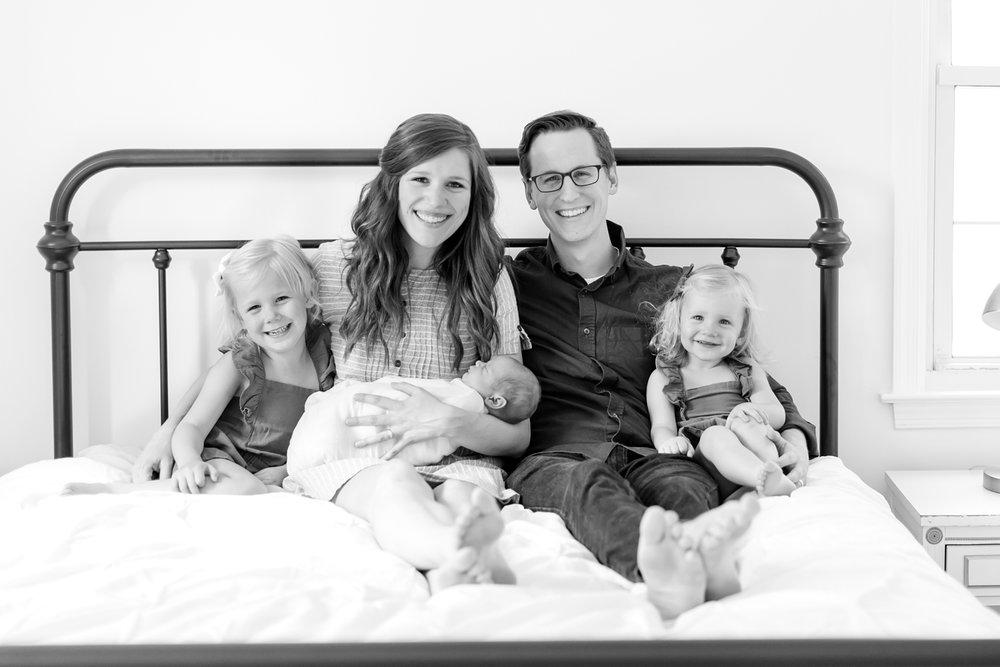 Abell Newborn Levi-79_Maryland-Virginia-family-newborn-maternity-Photographer-anna-grace-photography-photo.jpg
